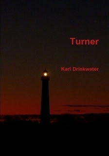 Turner by Karl Drinkwater