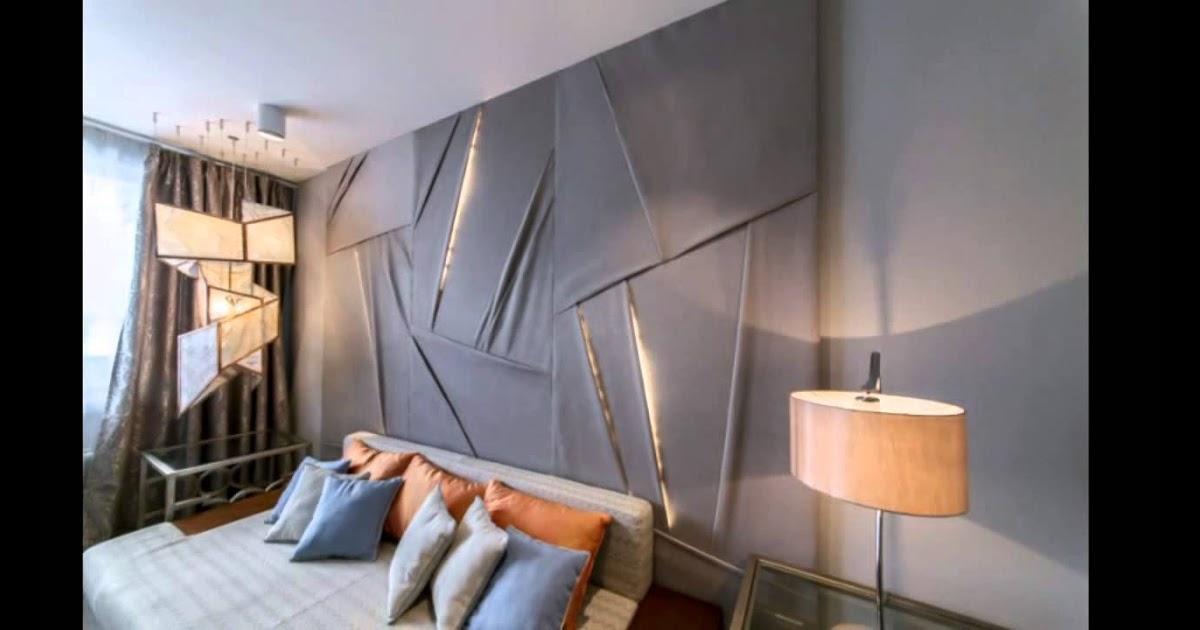 Wohnzimmer Gestalten Und Dekorieren
