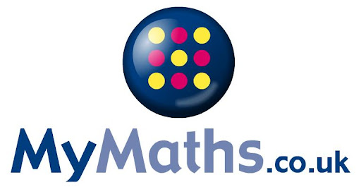 Image result for my maths logo