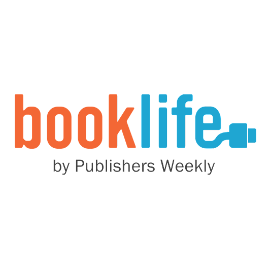 BookLife - Resources and tools for book publishers and writers