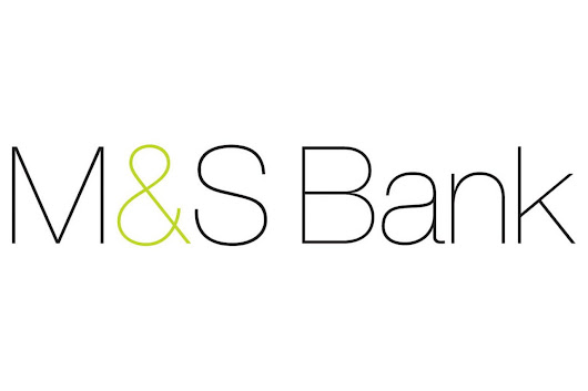 M&S Bank expands intermediary distribution
