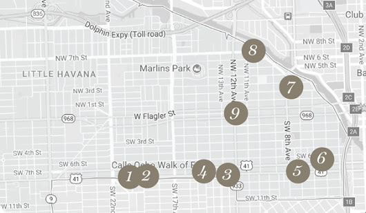 Little Havana's Big Evolution? | NAI Miami