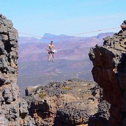 Extreme Ironing 1 Weirdest Competitions In The World Pictures Seen on www.VyperLook.com