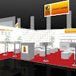 Visit the eTravel Insiders Lounge at ITB Berlin 2015 | iambassador