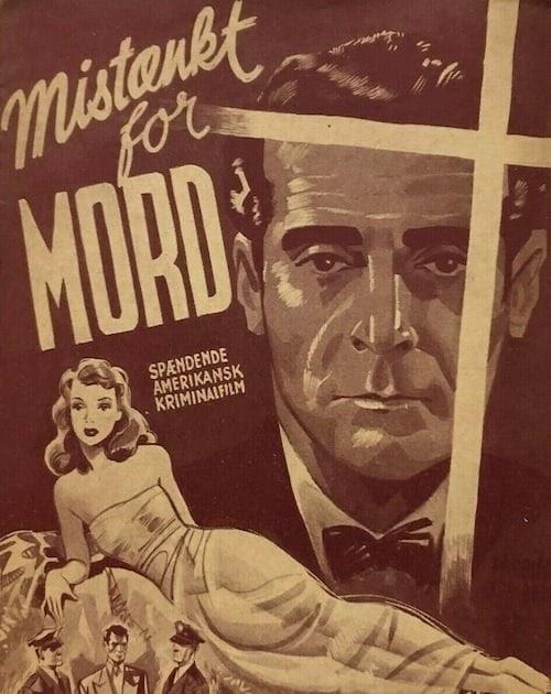 The Madonnas Secret (1946) Stream Deutsch Ganzer Film