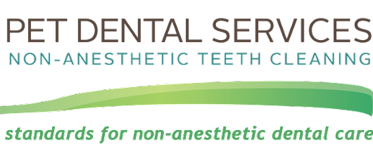 PDS Speaking Engagements - Pet Dental Services