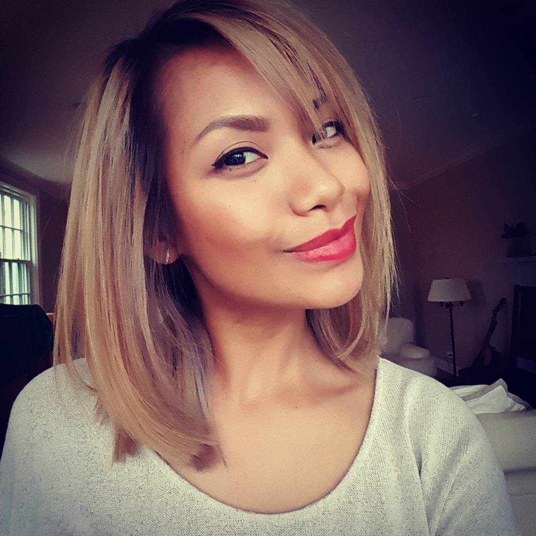 60 Hottest Bob Hairstyles for Everyone! Short Bobs, Mobs, Lobs  Styles Weekly
