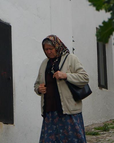 Bodrum, Turkey-57.jpg