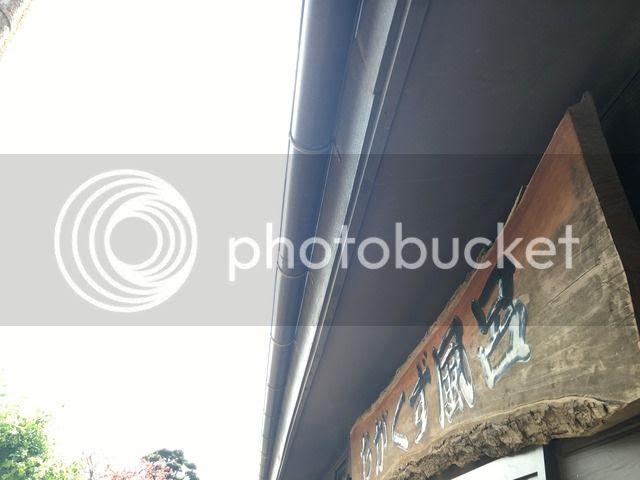 photo IMG_2976_zpsylvddxt8.jpg