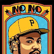 "Dock Ellis ""Dockumentary"" Debuts This Week 
