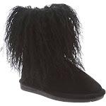 Girls' Bearpaw Boo Boot