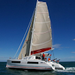 New Caledonia Regatta with Charter World Yachting Holidays - Multihull Solutions