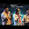 Lirik Mars Pramuka (Jayalah Pramuka) dan Hymne Pramuka - Download mp3