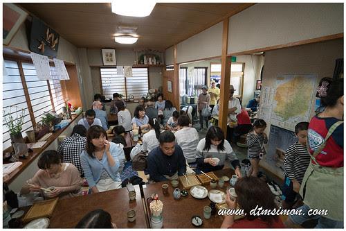 Uenoteuchisoba04.jpg