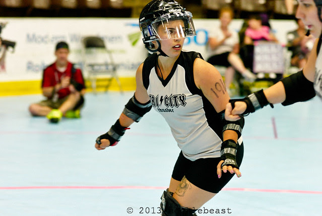 kzoo_15_TriCity_vs_PaperValley_L2090030