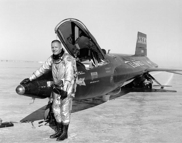 Nov30-1960-neil_armstrong_x-15