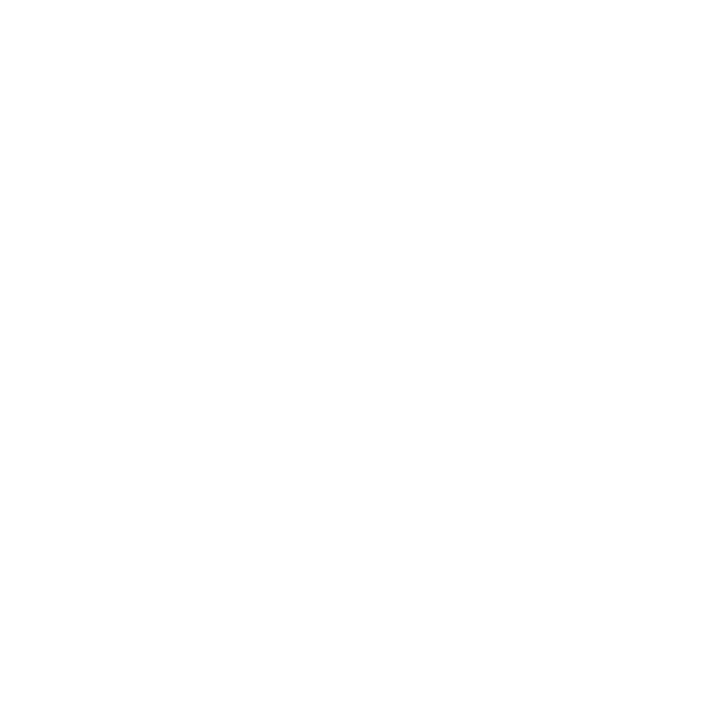 Real Madrid Crest Png
