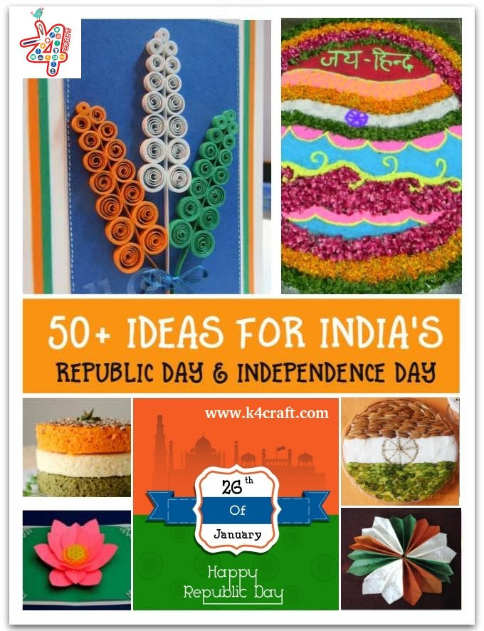 The Ultimate List 50 Ideas For India Republic Day Celebration K4