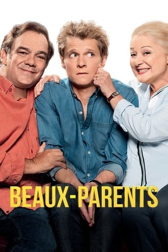 Beaux-parents Streaming VF 2019 français en ligne gratuit