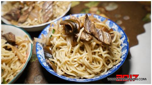 清香鱔魚麵27.jpg