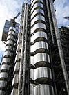 Lloyds Building stair case.jpg