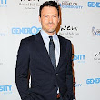 Brian Austin Green on Megan Fox's Pregnancy: 'I Do Whatever She Asks For' | People.com