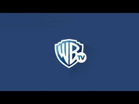 Warner Channel Ao Vivo