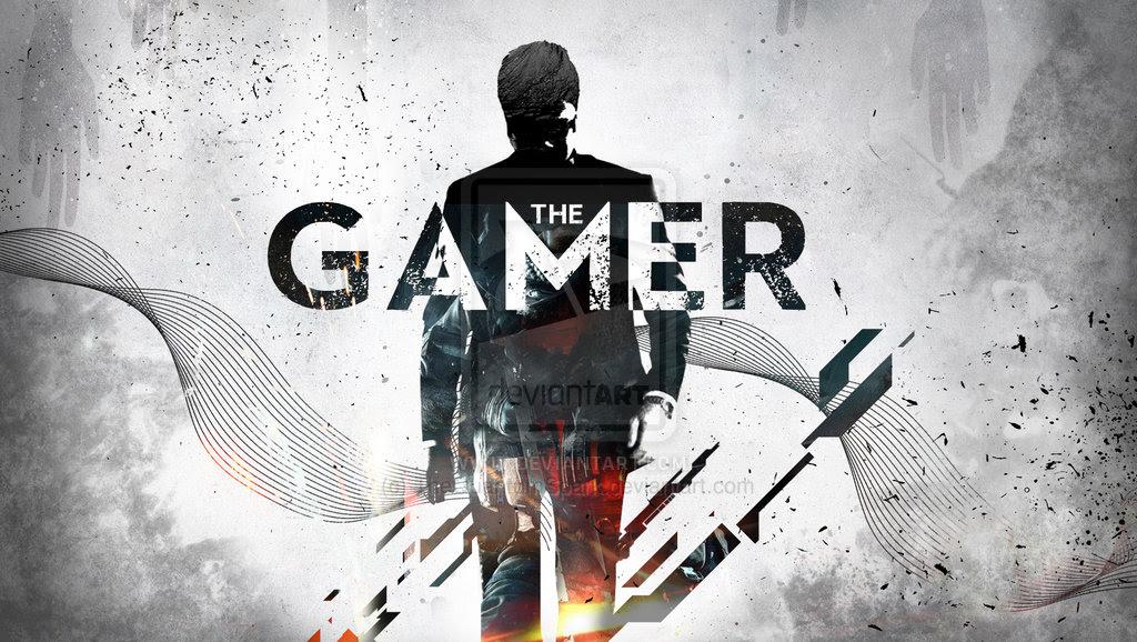 Gamers Wallpaper  WallpaperSafari