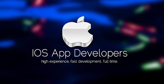 How To Get Hired In An iOS Development Company? - Xicom | Software, Mobile Apps, Web Application Development