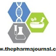 Pharmacognosy Journal | Journal of Pharmacognosy and Phytochemistry