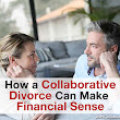 How a Collaborative Divorce Can Make Financial Sense | Family Law Blog