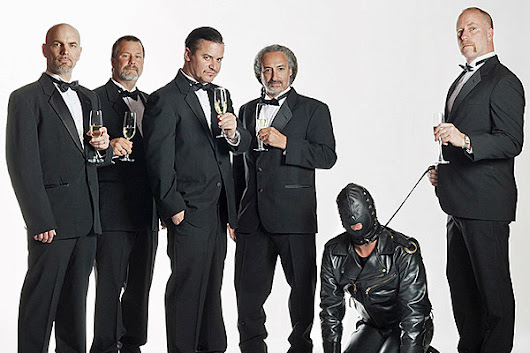 Faith No More Unleash 'Motherf---er' Song