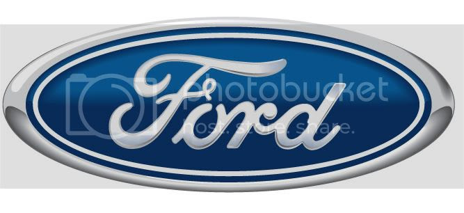 Image result for FORD LOGO CHANGE