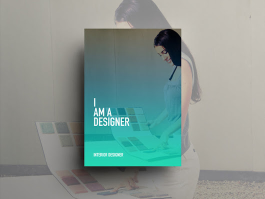 Best Posters Design of the Week 2: Excellent Inspirations