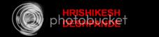 hrishi