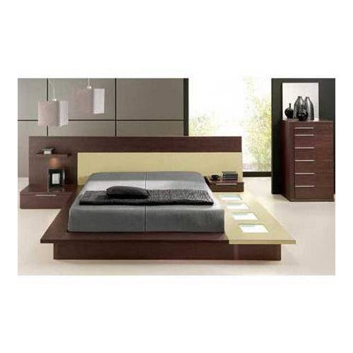 wooden-double-bed-500x500.jpg