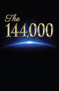 Resultado de imagen de 144000