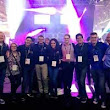 Webster Students Win National Lighting Competition | Webster University