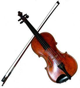Quel Instrument De Musique Choisir Pour Son Enfant La
