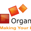 Organize It Swfl in Fort Myers