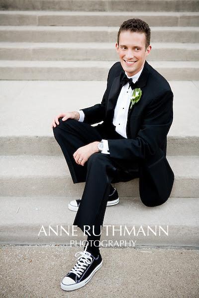 Emily-Aaron-Wedding-12.jpg
