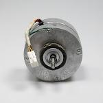 4681EL1001A LG Pump Motor