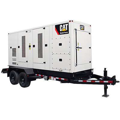 Call : 9540067609, 9810067609 : Generator on rent, Generator on hire, Generator on rent in Delhi, Generator on rent in Gurgaon, Generator on rent in Faridabad and Generator on rent in Noida, Generator on hire in Noida, Generator on hire in Gurgaon