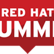 I will be soon attending Red Hat Summit and DevNation in San Francisco! | Clément Pinchedez