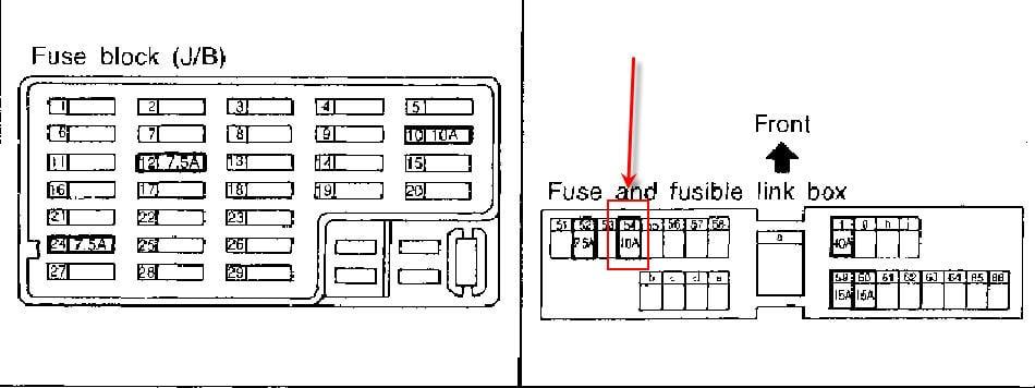 2001 Infiniti Qx4 Fuse Box Diagram Wiring Diagram Options Huge Visible A Huge Visible A Studiopyxis It