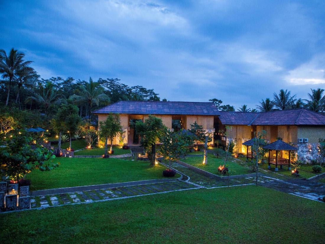 9 Tempat Wisata di Kaliurang, Primadona Tempat Wisata Di Yogyakarta