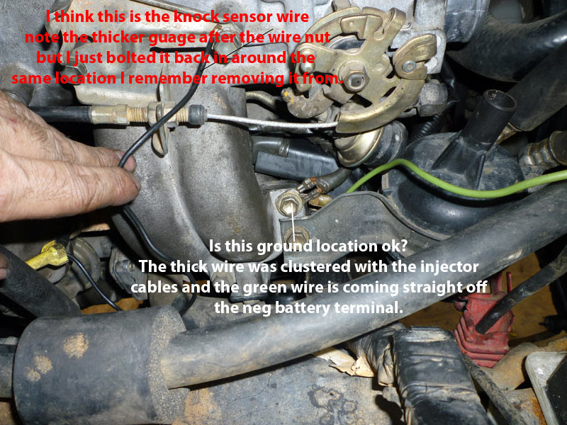 1991 Toyota Pickup 22re Wiring Harness Diagram Wiring Diagram Effective A Effective A Bowlingronta It