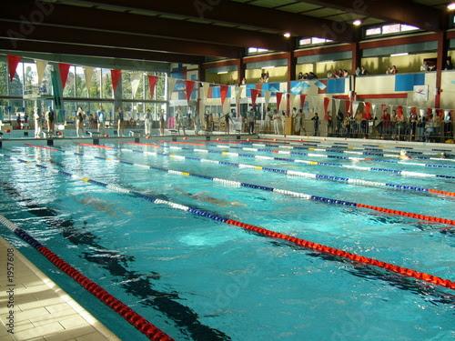 piscine de la maladaire