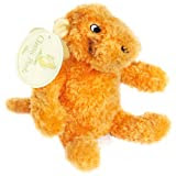 Classic Pooh™ Plush Tigger Toy - Orange (8')