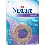 Nexcare Self-Adherent Wrap, No Hurt